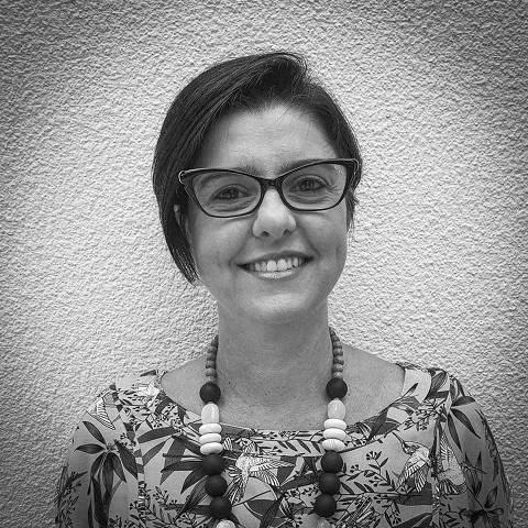 Paula Fabiani / Fundo Emergencial para a Saúde