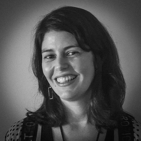 Mariana Almeida / Matchfunding Enfrente