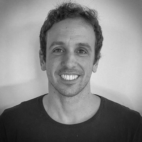 João Leal / Leitura e Inovação durante a Pandemia