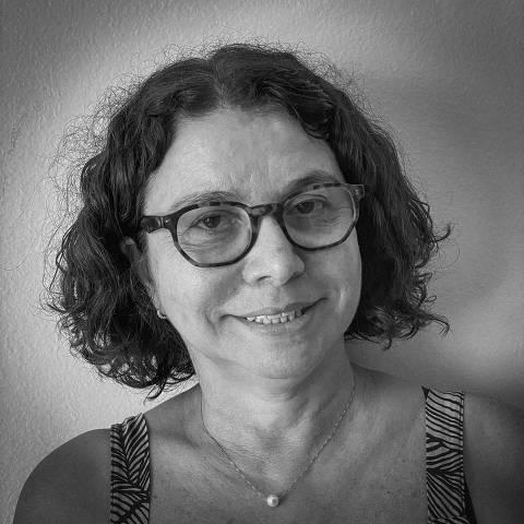 Eliana Sousa Silva / Maré Diz Não ao Coronavírus