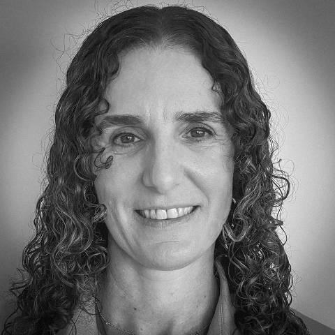 Claudia Politanski / Todos pela Saúde