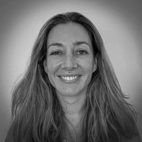 Daniela Redondo / Fundo Estamos Nessa Juntos