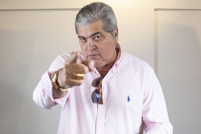 José Luis Datena