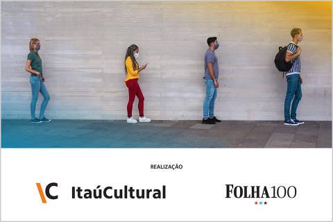 webinar cultura