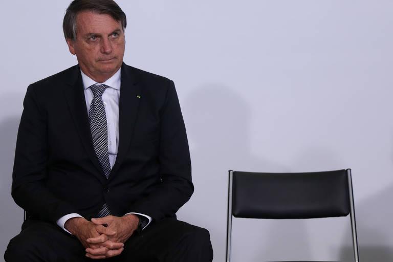 País tem 1 novo pedido de impeachment de Bolsonaro a cada 11 dias; processos se acumulam pulverizados na Câmara