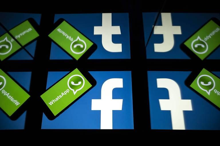 Idec estuda medida contra política de privacidade do WhatsApp
