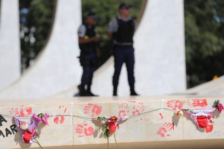 Pandemia favoreceu subnotificação de crimes sexuais cometidos contra crianças em SP