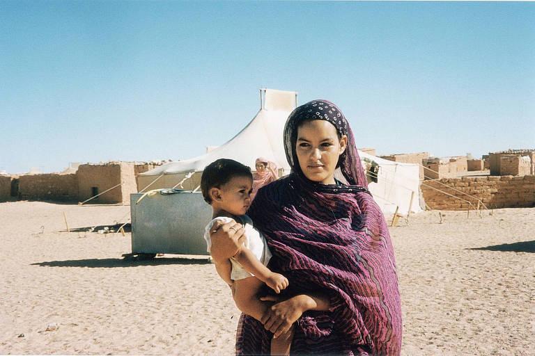 Saara Ocidental é novo dano colateral dos acordos de paz de Israel