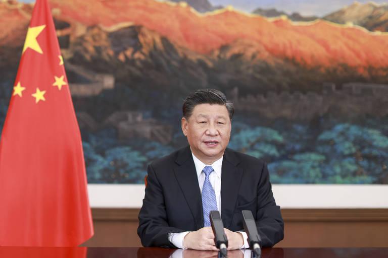 China prende repórter da Bloomberg e enquadra magnata de Hong Kong em lei de segurança nacional
