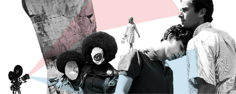 Teremos Retrospectiva 2020 na Cultura, Record, Band e na Globo