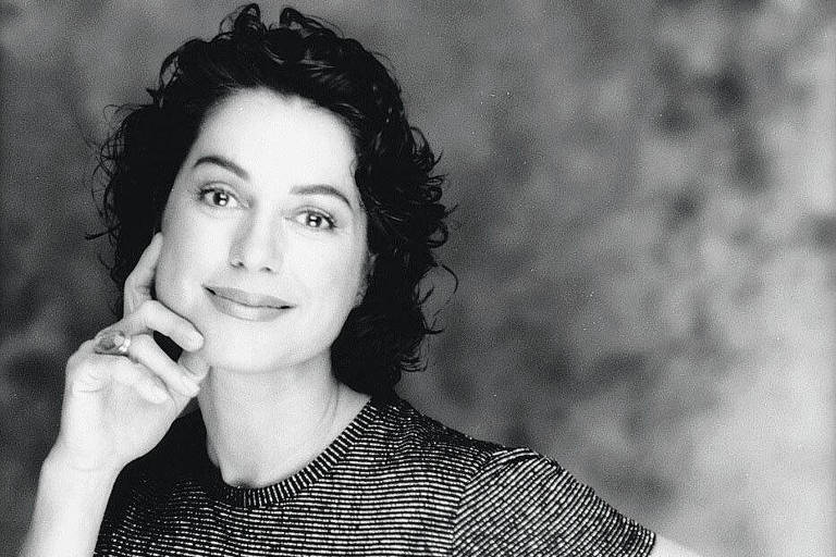 Leila Moura Richers (1955-2020)