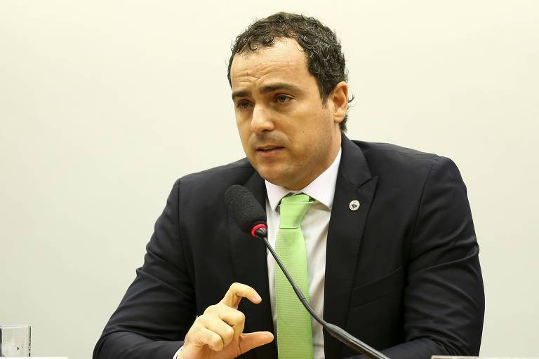 Ibama suspende trabalho presencial após caso de Covid-19