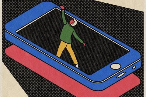 Como afundar sua empresa nas redes sociais