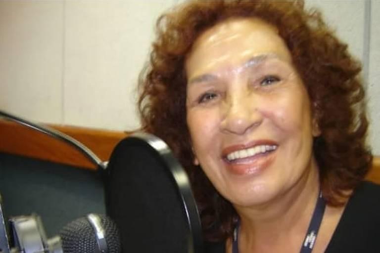 Zora Yonara (1929-2020)