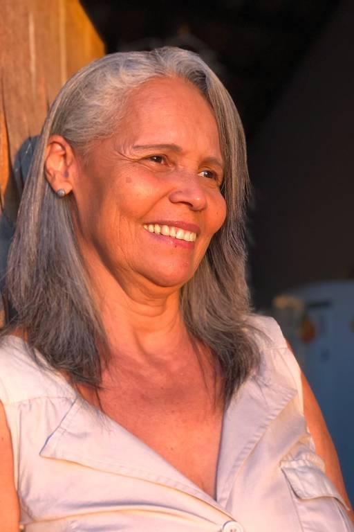 Mulher morre após bala perdida no RJ