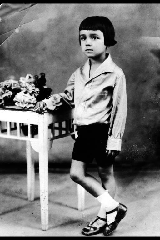 Ary Coelho da Silva, 100