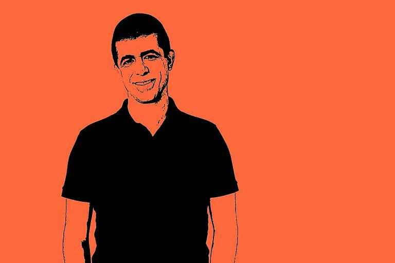 Melhem move ações contra amigos de Dani Calabresa e advogados veem intimidação