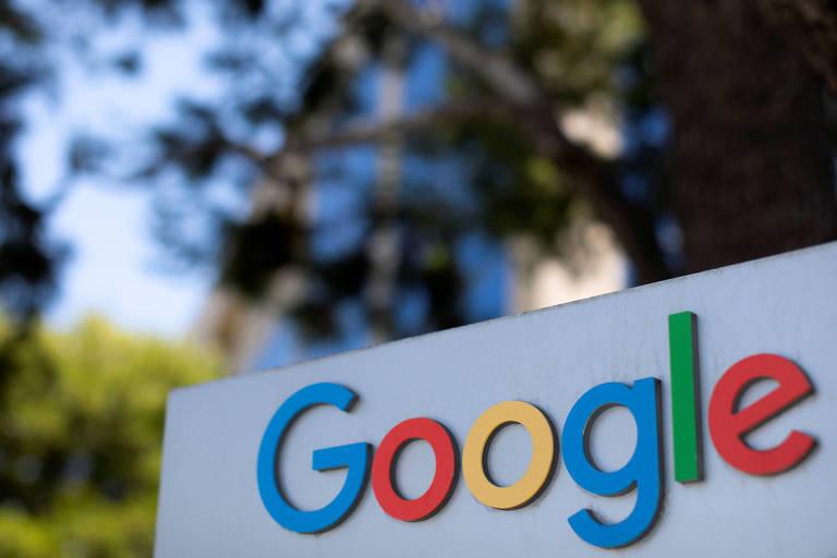Google revisou tópicos sensíveis para ampliar o controle sobre pesquisas publicadas por seus cientistas
