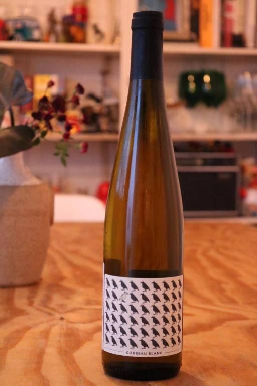 Aprenda a decifrar rótulos das garrafas de vinho