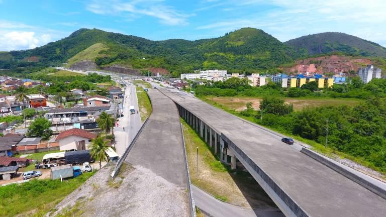 Ecorodovias vence leilão da rodovia BR-153 por R$ 320 milhões