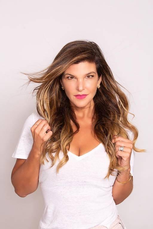 Imagens da atriz  Cristiana Oliveira