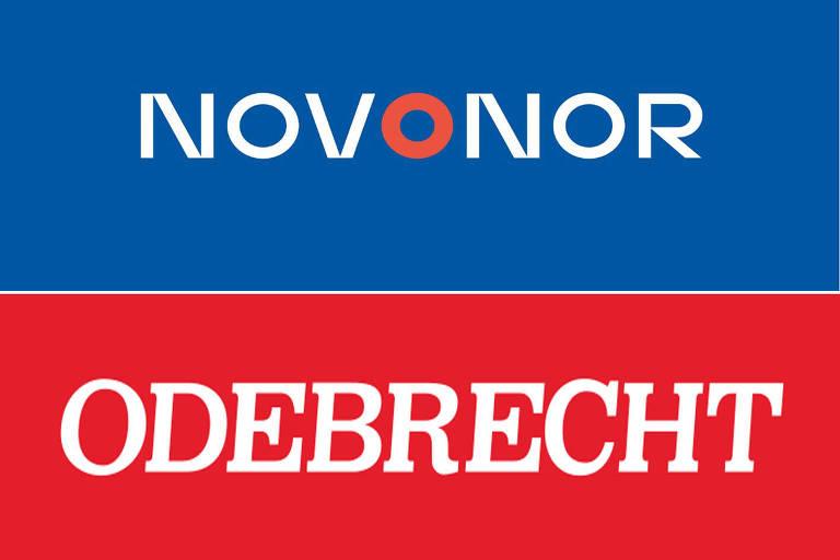 Odebrecht leva multa de R$ 265 milhões na Colômbia por ferir concorrência