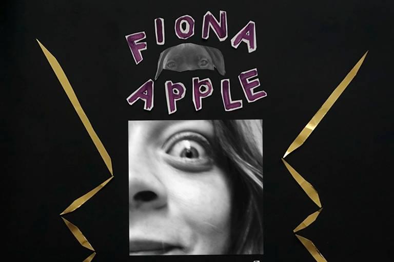 Disco de Fiona Apple foi o queridinho da crítica em 2020; veja levantamento