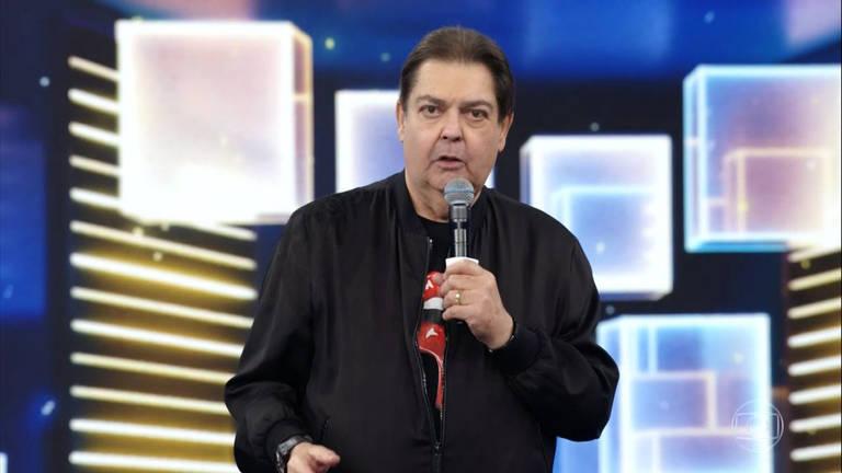 Diretor de Faustão deixa Globo para cuidar de futuro do apresentador na Band