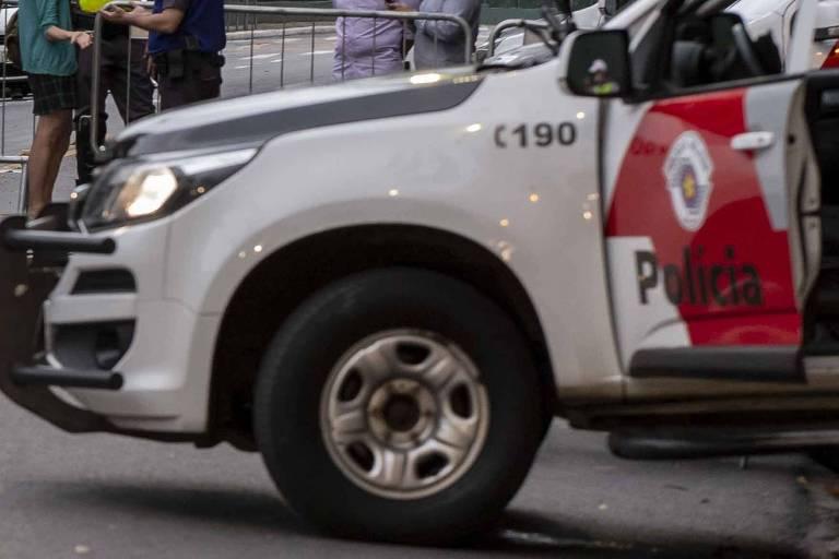 Mulher é morta a tiros em rua do Brás, no centro de SP