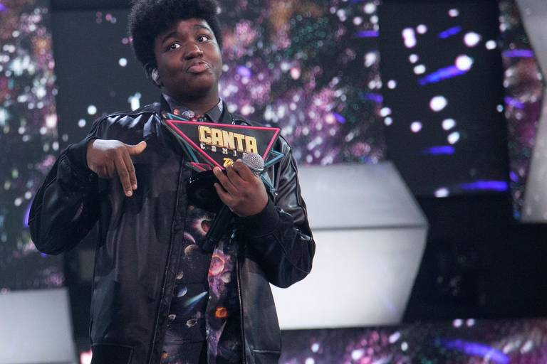 No domingo do dia 22 de dezembro 2020 aconteceu a final do Canta Comigo Teen, com apresentação de Rodrigo Faro, e o vencedor foi Sidinho que levou  para casa o prêmio de R$ 200 mil
