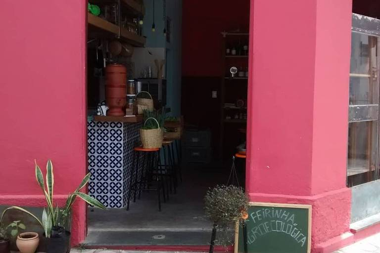 Pandemia aniquilou milhares de bares tradicionais pelo Brasil em 2020