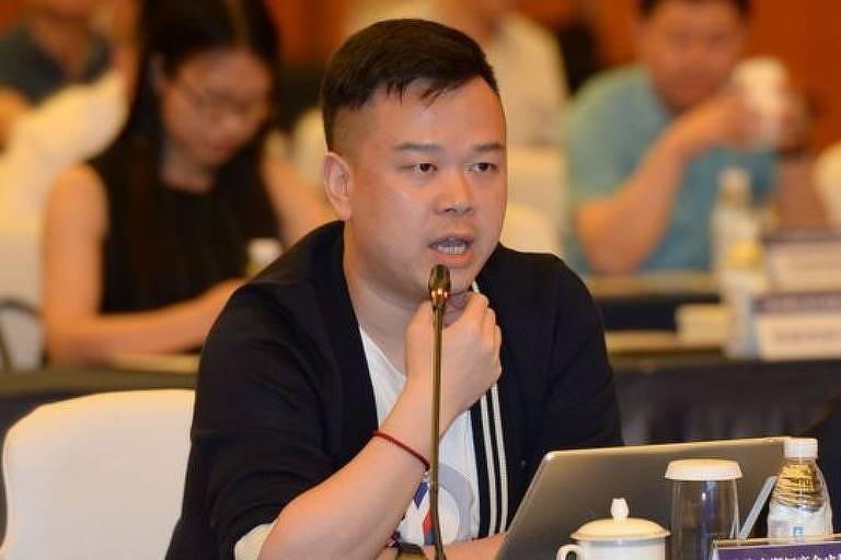 A misteriosa morte de bilionário chinês dono de gigante dos games