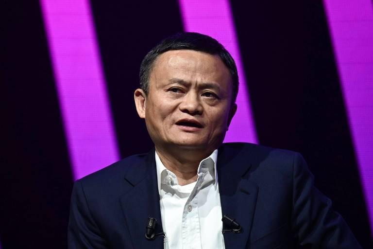 Jack Ma, Xi Jinping e o futuro das empresas privadas na China