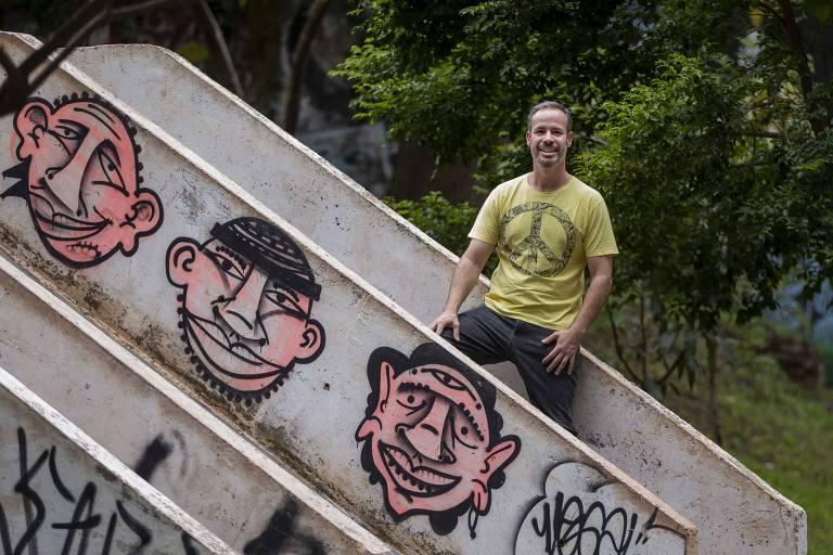 Para 68% dos brasileiros, 2021 será melhor do que o ano que termina agora, diz Datafolha