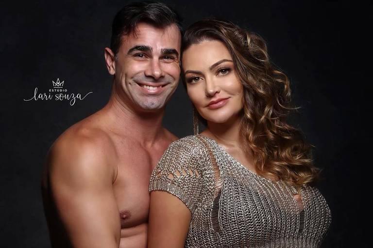 Veja quais foram os casais no Brasil que não sobreviveram a 2020