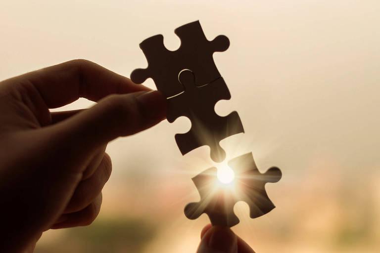 Primeiro, identifique aquilo que limita você para, então, se abrir para seus sonhos