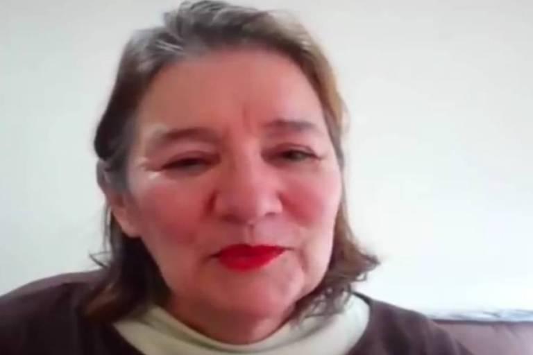 Denise Maria Maia (1953-2020)