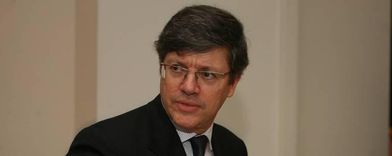Horácio Lafer Piva, da Klabin