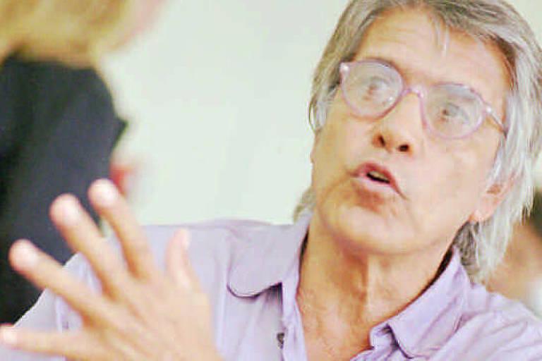 Operador de câmera do Faustão por sete anos, Gaúcho morre vítima da Covid-19