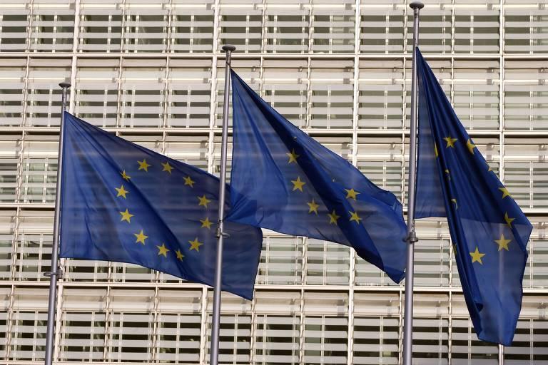 Plano de recuperação europeu enfrenta gargalo, dizem economistas