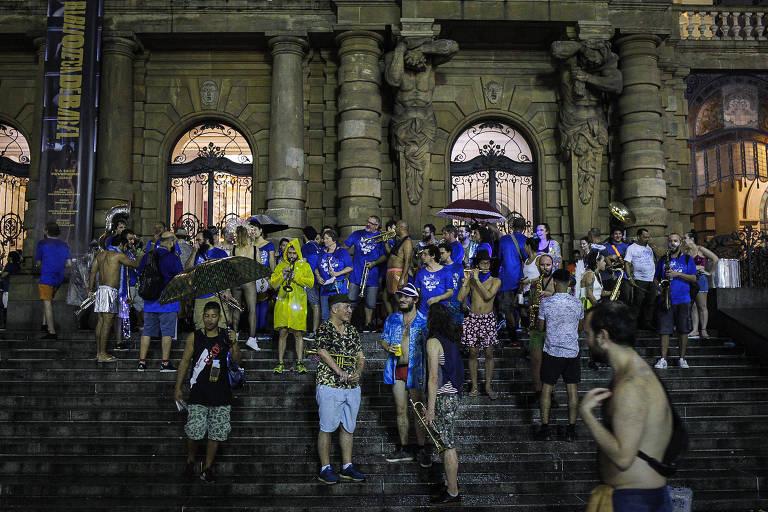 Prefeitura de SP marca para junho a 2ª edição de festival contra a censura no governo Bolsonaro