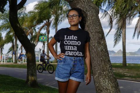 Quem são os brasileiros que se voluntariaram para a vacina contra a Covid-19?