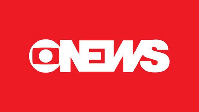 GloboNews é um canal de televisão por assinatura brasileiro sediado no Rio de Janeiro, capital do estado brasileiro homônimo, e que transmite uma programação jornalística durante as 24 horas do dia