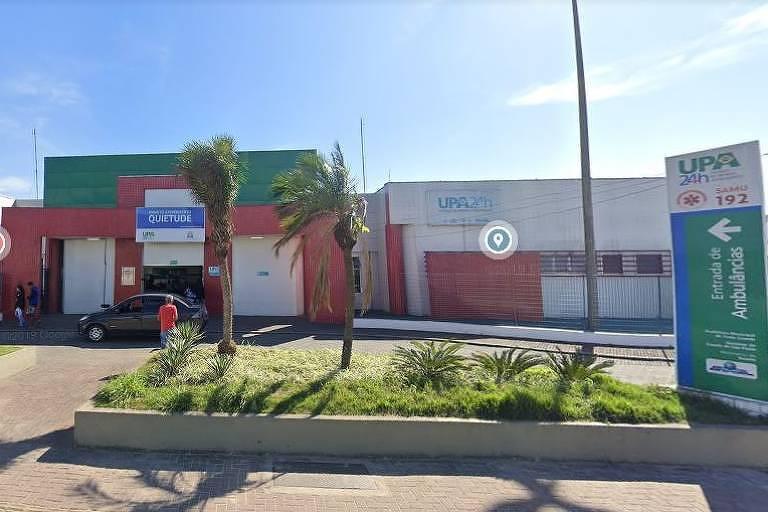 Justiça manda prefeitura do litoral de SP indenizar paciente ofendida em hospital