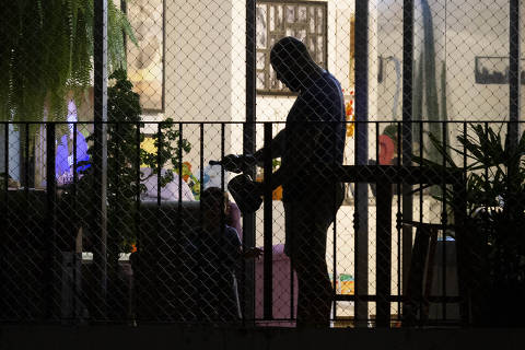 PGR diz que cabe ao Legislativo apurar responsabilidade da cúpula de Poderes na pandemia