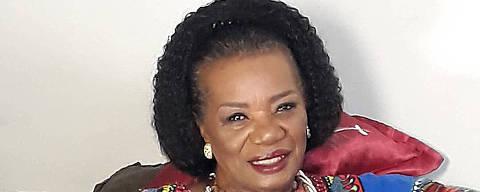 Neusa Borges