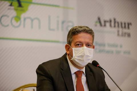 Fracasso na guerra da vacina faz até centrão falar de impeachment de Bolsonaro