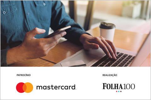 webinar tendências em meios de pagamento