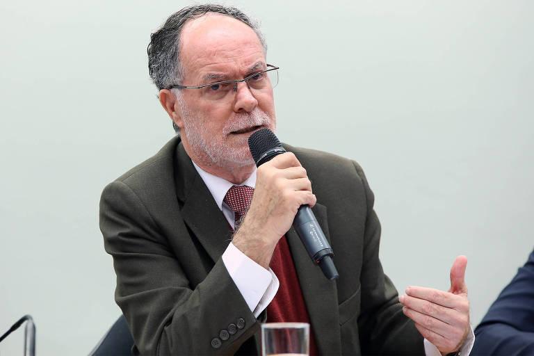 O ex-prefeito de Piracicaba Barjas Negri (PSDB), que teve a nomeação para o governo Doria barrada pelo Tribunal de Justiça