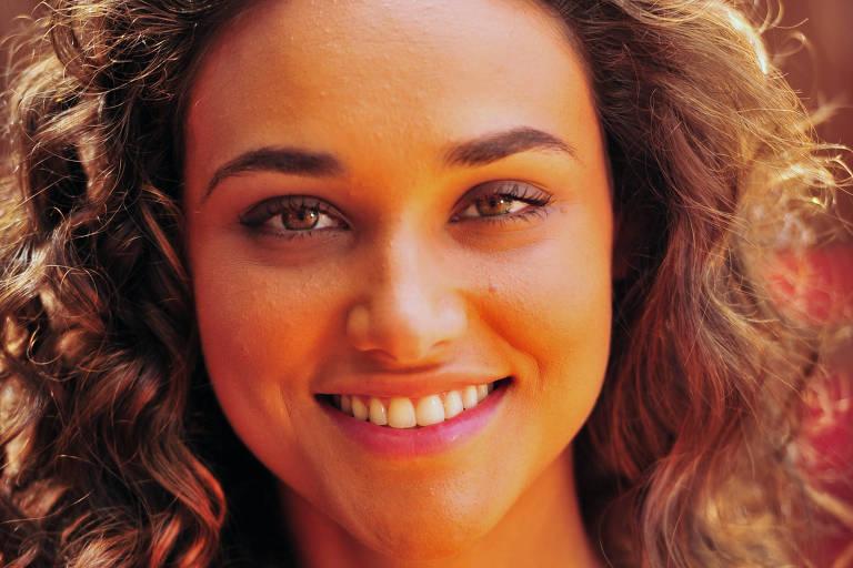 'Flor do Caribe': Acompanhe aqui todos os resumos, as notícias e os bastidores da novela
